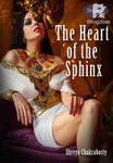 The Heart of the Sphinx