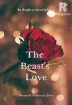The Beast's Love (Indonesia)
