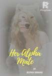 Her Alpha Mate