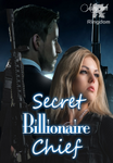 Secret Billionaire Chief