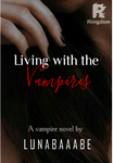 Living with the Vampires (Tagalog) [COMPLETED✔]