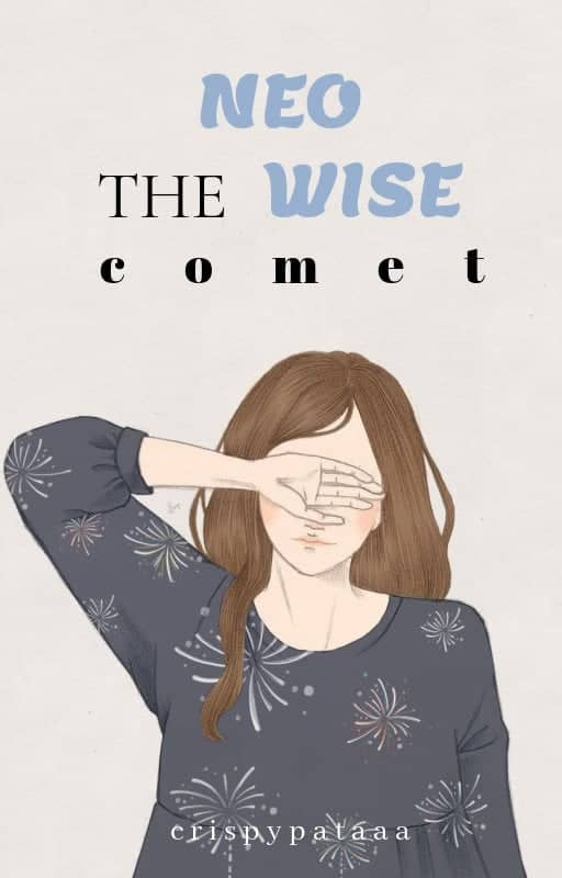 NEO the WISE comet