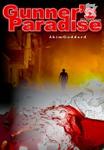 Gunner's Paradise