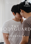 The Bodyguard (COMPLETED)