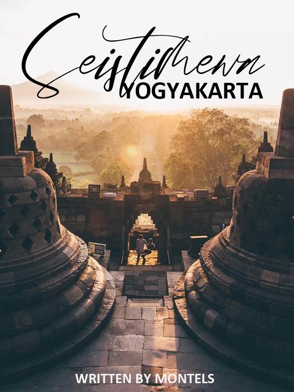Seistimewa Yogyakarta