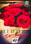 The Mafia's: Hidden Desire (Series 2)