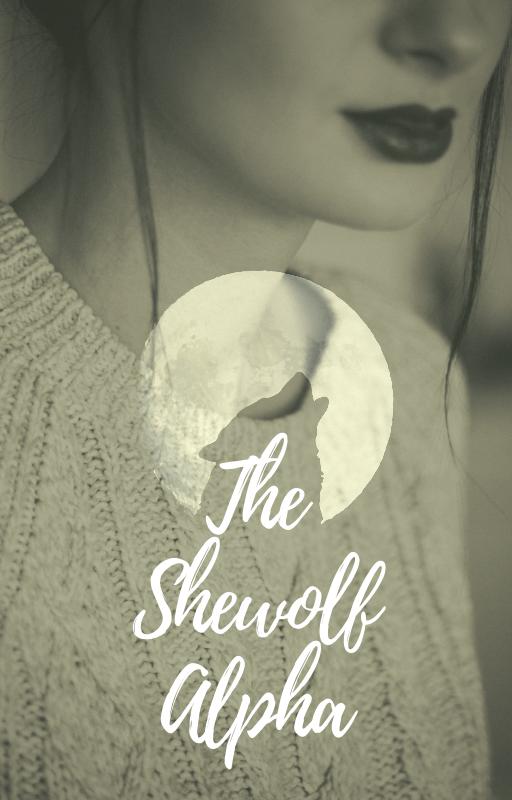 The Shewolf Alpha
