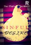 The Mafia's: Sinful Desire (Series 1)