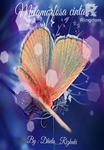 Metamorfosa Cinta
