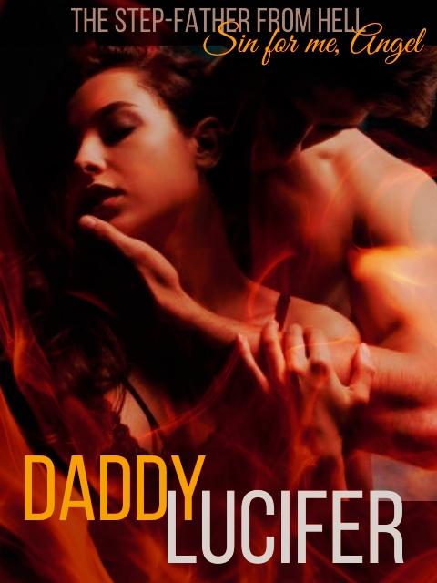 Daddy Lucifer