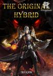 The Original Hybrid