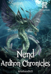 Nend Ardhon Chronicles - Complete