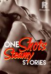 One Shot Steamy Stories