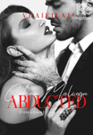 Dominant 1 : Abducted (Completed) Action with Erotic Romance