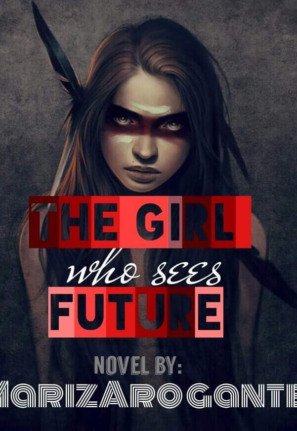 The Girl Who Sees Future