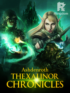 The Xalinor Chronicles