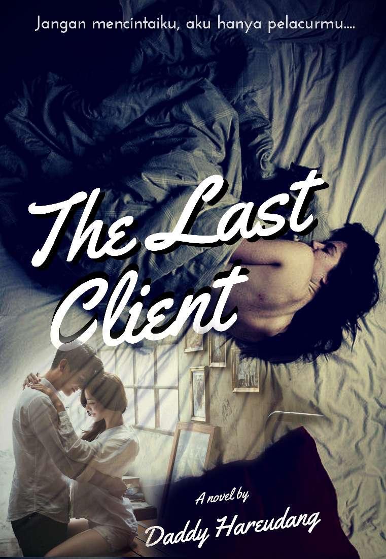 The Last Client