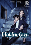 Hidden Case [ INDONESIA- ONGOING]
