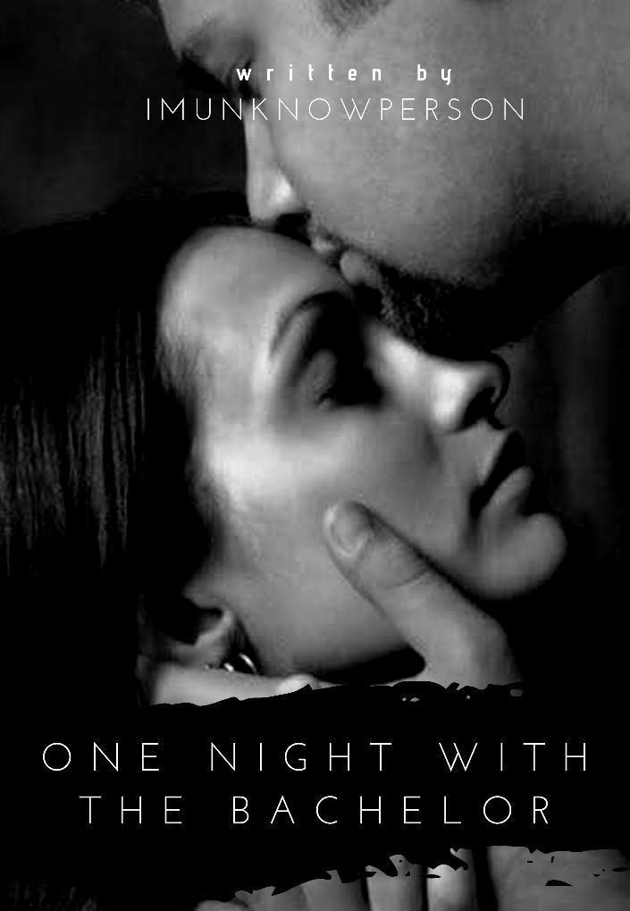 One Night with the Bachelor