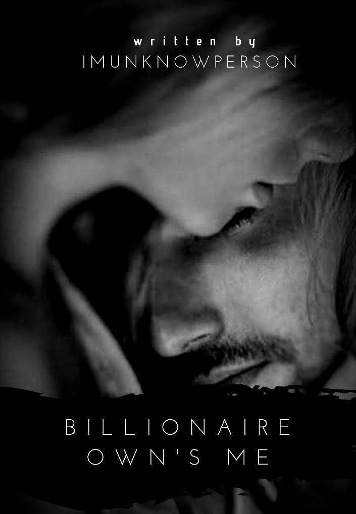 Billionaire Own's Me