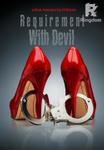 Requirement With Devil   Allighiero #2 (21+)