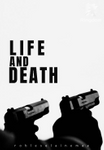 [BOOK 3]: Life and Death