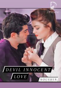 Devil Cruel Love Dreame