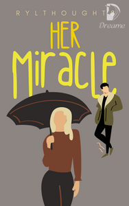 Her Miracle