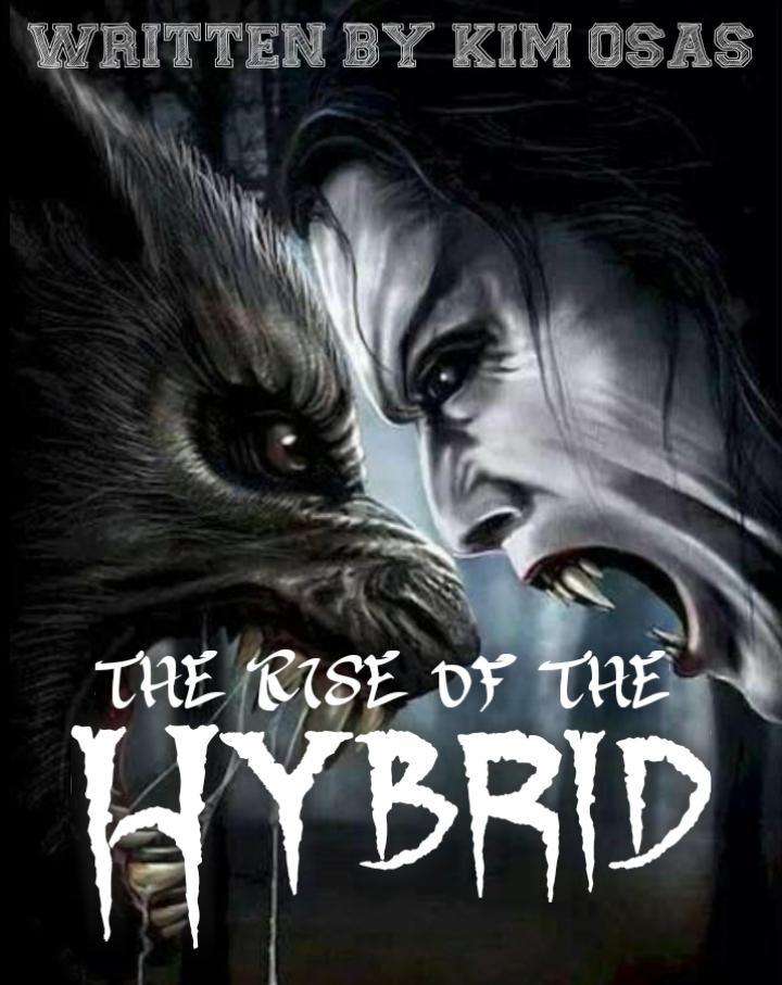 the rise of the hybrid