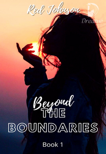Beyond The Boundaries