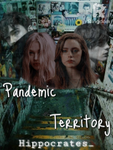 Pandemic Territory (Filipino)