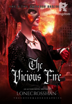 STE2: THE VICIOUS FIRE
