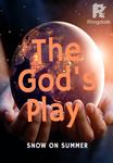 The God's Play