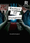 Master of Dungeon