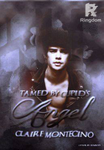 Tamed by Cupid's Angel