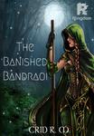 The Banished Bandraoi