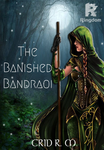 The Banished Bandraoi