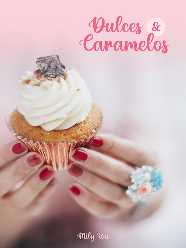 Dulces y Caramelos