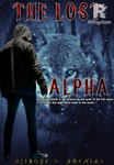 The Lost Alpha