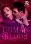 Human Blood [Filipino]