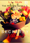 The Mafia's: Secretly Makingout (Series 4)