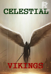 Celestial Vikings