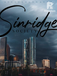 Sinridge Society