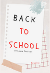 BTS : Back To School