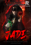 J A D E