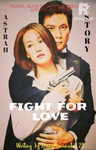 FIGHT FOR LOVE (ON-GOING)
