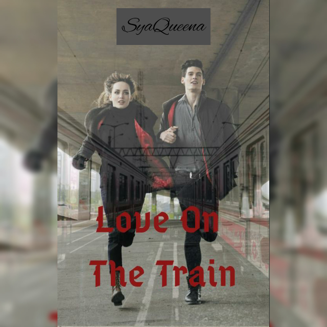 Love On The Train
