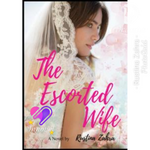 The Escorted Wife (Istri Bayaran)