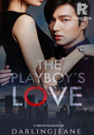 The Playboy's Love
