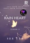Rain Heart (Season 3)